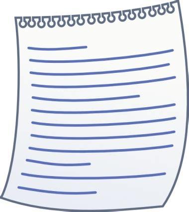 Free term paper on motorola