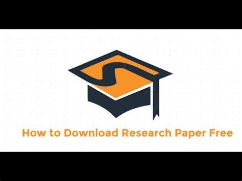 Pest Analysis Of Motorola Free Essays - Paper Camp