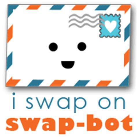 Thesis for web bot